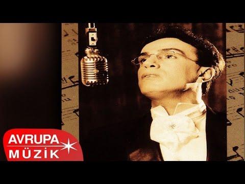 Yılmaz Morgül - Türk Sanat Müziği Klasikleri (Full Albüm)