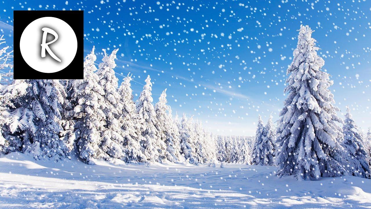 Christmas Music 3 HOURS - Merry Christmas - xmas Music - YouTube