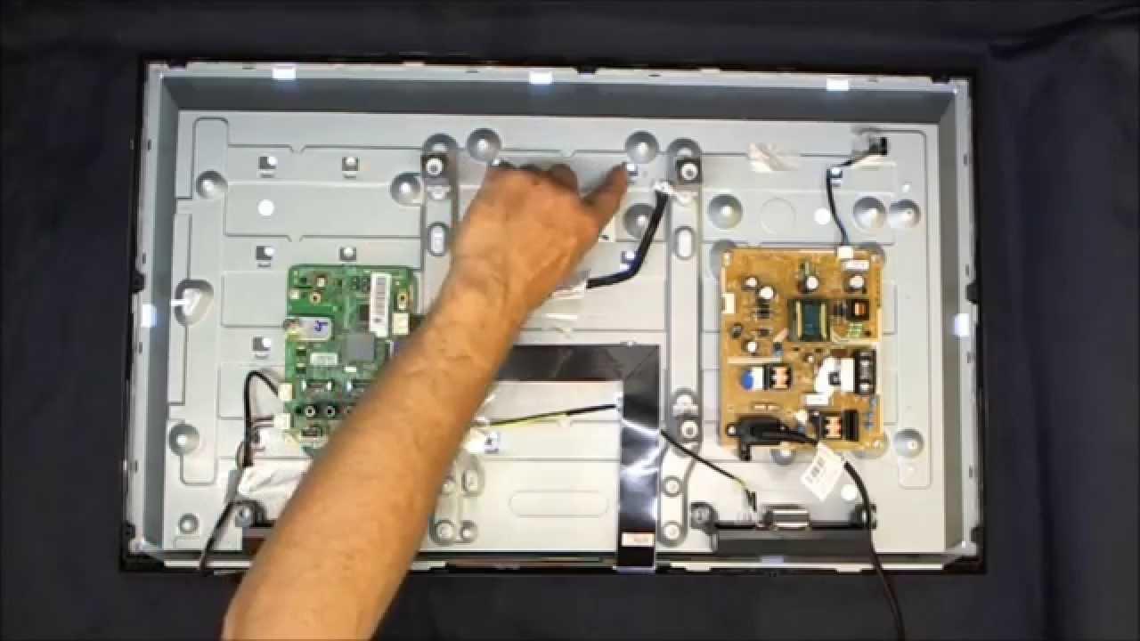Circuit Diagram Led Sign Board Buy Circuit Diagram Led Sign Board