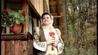 Steliana Sima-Nu-i mama mai fericita Videoclip original, BIG MAN