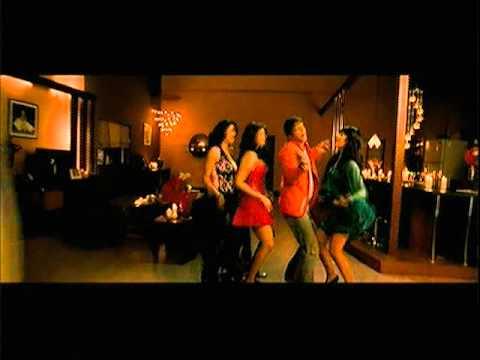 Aa Jaane Jaan [Full Song ] Hello darling   Javed Jaffrey, Celina Jaitley, Gulpanag, Isha Koppikar
