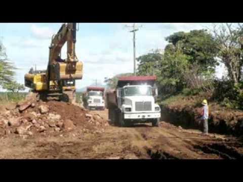 Empresas constructoras en m xico youtube for Empresas constructoras
