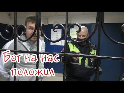 Видео: Анафема отцу Валентину