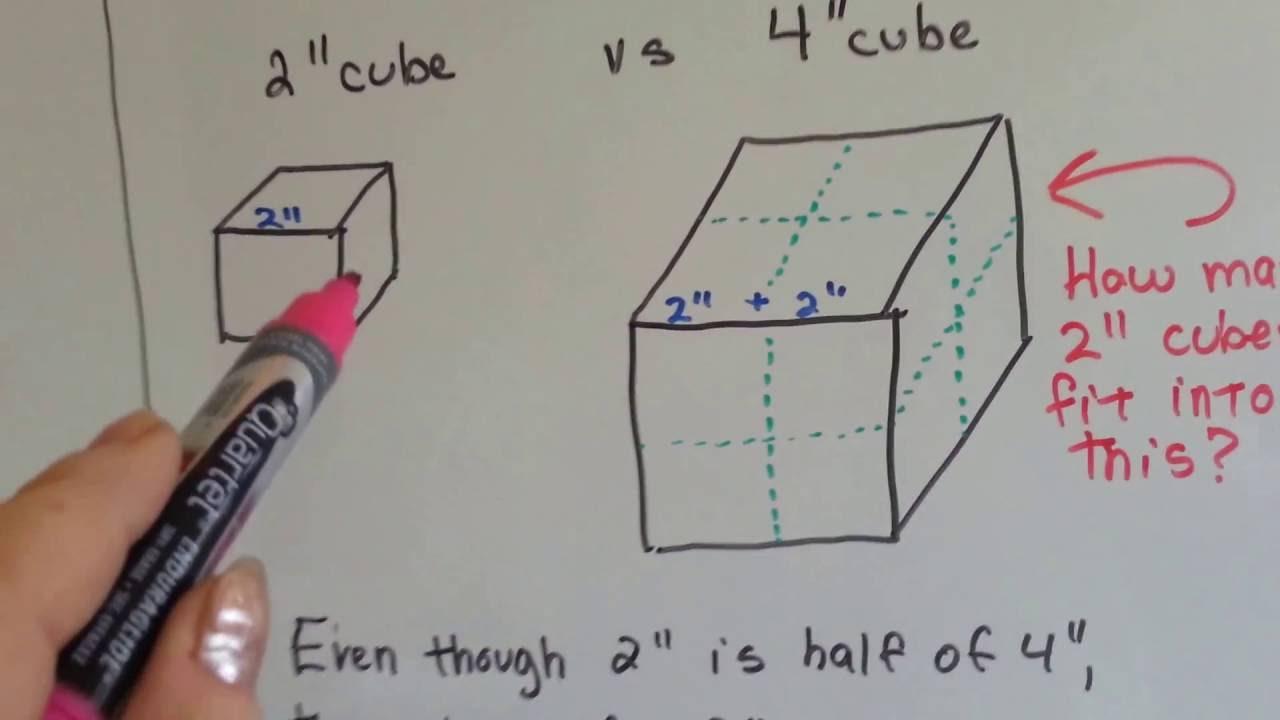 Grade 5 Math #11.7 [ 720 x 1280 Pixel ]