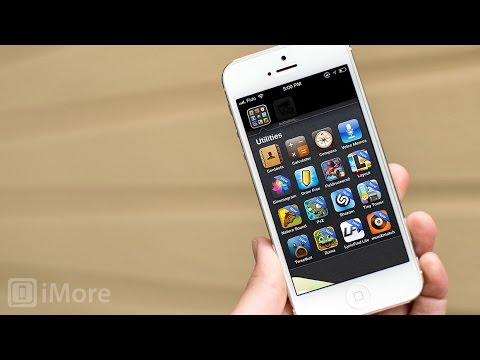 Аккумулятор для iPhone 5S Original - YouTube