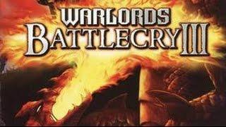 Is it worth it? Warlords Battlecry 3