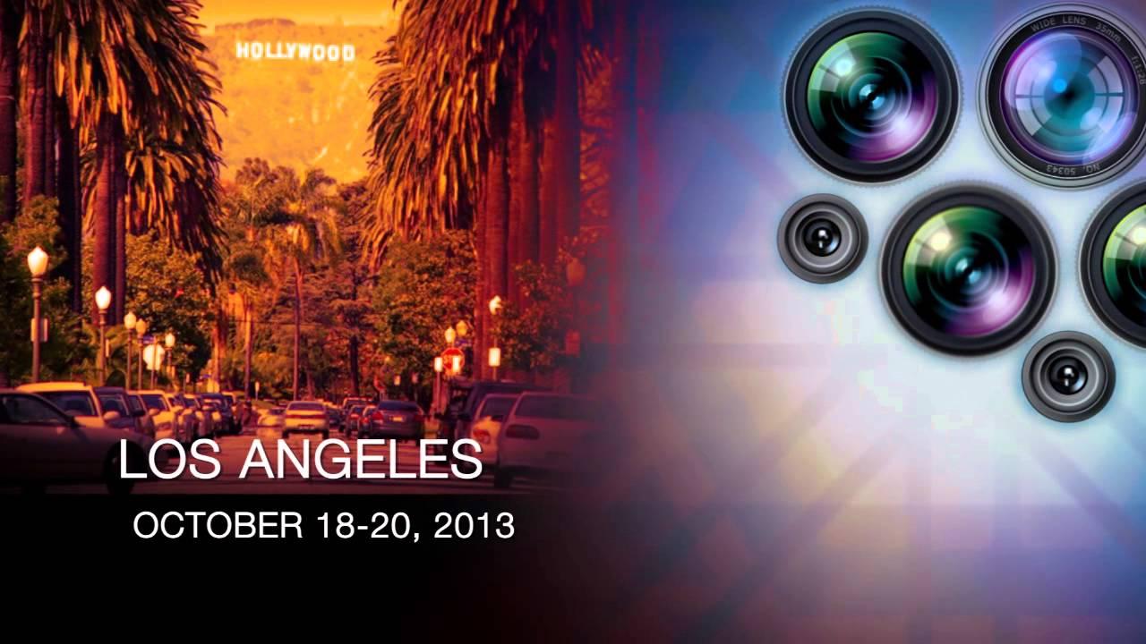Download 2013 Arab Film Festival Trailer