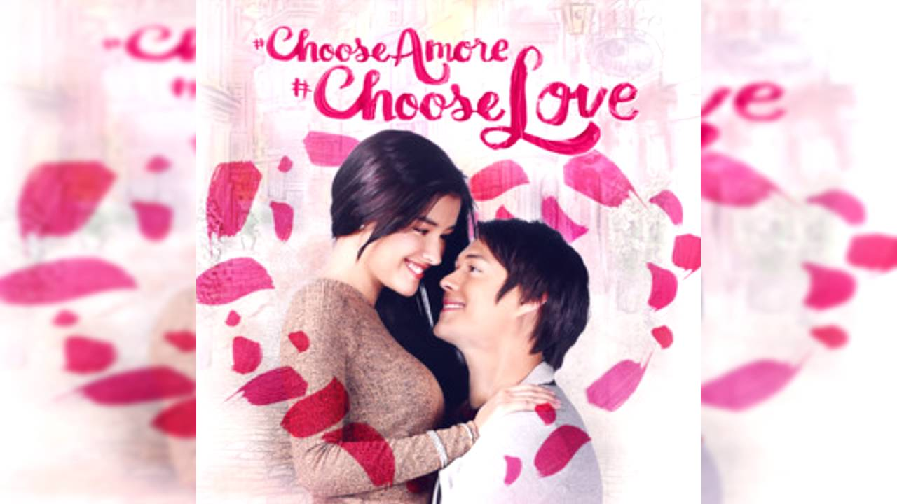dolce amore song audio download