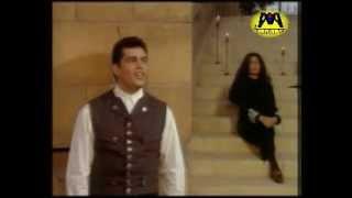 ضحكة عيون حبيبي عمرو دياب