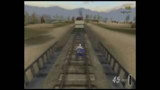 [Nostalgiatron] ATV Offroad Fury 2