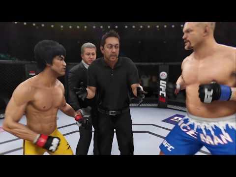 UFC. Alexa Grasso tiene debut soñado en UFC, Enlaces, Imágenes, Videos y Tweets | Precios ...