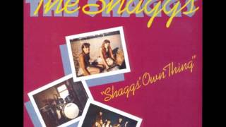 The Shaggs - Painful Memories