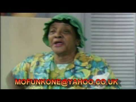 MOMS MABLEY - IT'S YOUR THING.LIVE TV PERFORMANCE 1970.