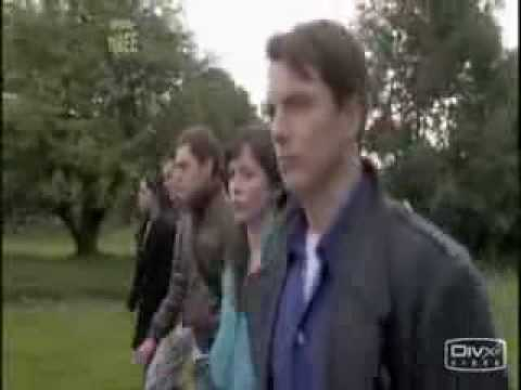Torchwood: Countrycide Next Time