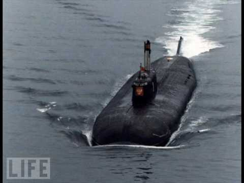 Sea Empress Runs Aground - YouTube