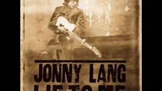 Watch Jonny Lang Darker Side video