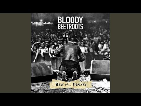 Circle Jerk (The Bloody Beetroots Remix)