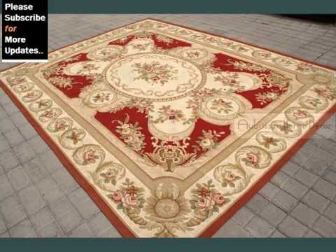 Wool Area Rug | Wool Clothing Ideas And Collection Romance