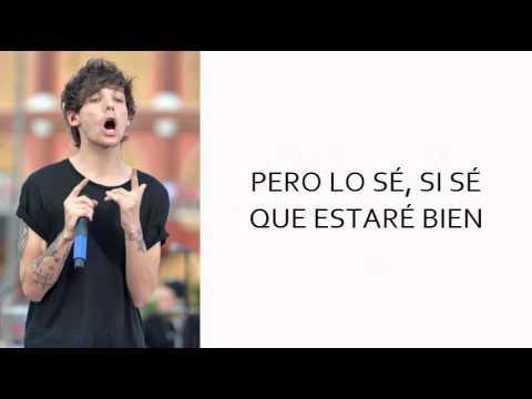 One Direction - Ready To Run Subtitulado en Español