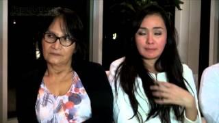 Natalie Margaretha Jatuh Sakit Berkasus dengan Suami