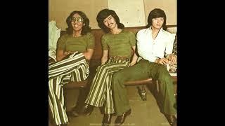 1972 ストーンズ(cover)
