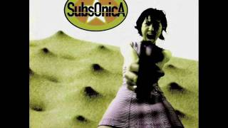 Watch Subsonica Depre video