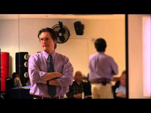 Gout Update | Dr. William Martin - UCLA Health