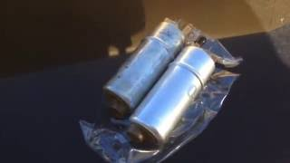 Does the $15 Made In China Ebay BMW e46 e39 e36 e53 Fuel Pump Really Work