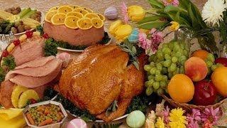 Зачем озонируют продукты питания?(, 2014-02-11T07:02:01.000Z)