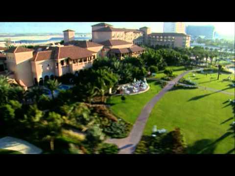 Be The Dubai Expert: Value for money?