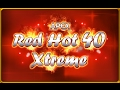 APEX Red Hot 40 Xtreme