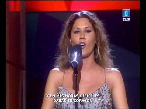 Tamara 塔瑪拉 - 西班牙歌手 (637) @ p360130的部落格 :: 痞客邦