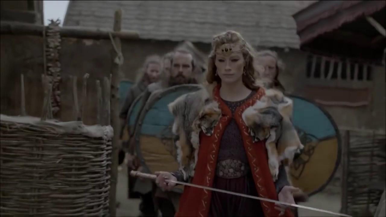 Download Vikings 4x11 Promo Season 4 Episode 11 Preview