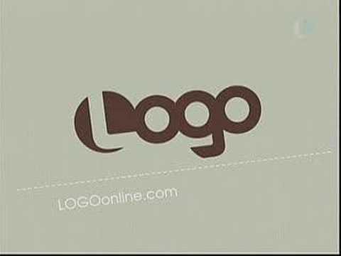 Josh Hosts New Now Next on LOGO TV