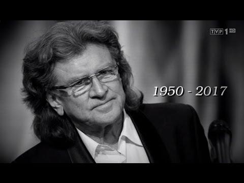 Wiadomości TVP1 (19:30) 22-05-2017