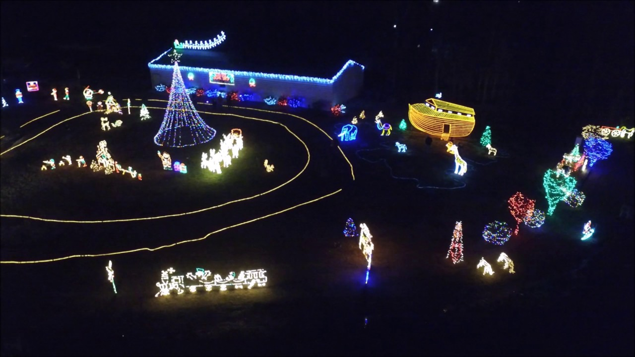 Piper Christmas Lights Wake Forest Nc Adiklight Co