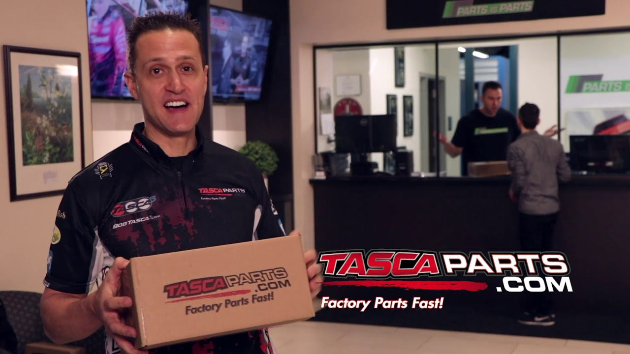Tasca Ford Parts >> Tascaparts Com Nhra Commercial