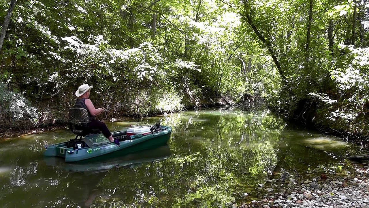 The worlds best 2 man small fishing boat twin troller x10 - I Love This Fishing Boat Twin Toller X10 Review By An Avid Arkansas Fan