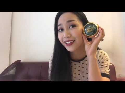Ốc Thanh Vân chia sẻ bí quyết giảm cân