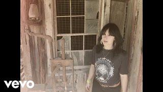 Juanita Stein - Dark Horse