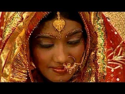 Kuch Sarmaye Full Song Shagun Sharda Sinha Youtube