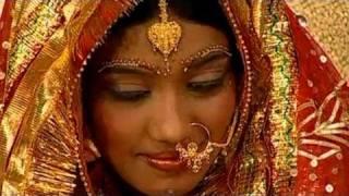 Kuch Sarmaye [Full Song] Shagun   Sharda Sinha