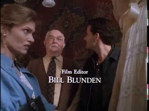 The Love Letter(1998) [Legendado] /A Carta de Amor DvDripEng greenbud1969 XVID 720p by BigBus