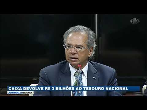 a-caixa-anunciou-devolução-de-3-bilhões-de-reais-ao-tesouro-nacional