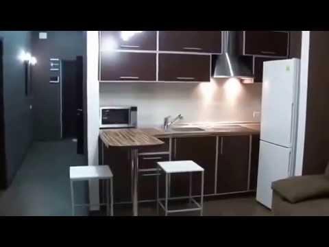 Идеи для ремонта, дизайн квартир с фото Идеи для ремонта