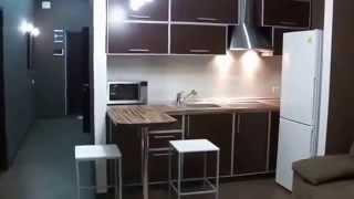 Ремонт квартир фото(Как правильно и с чего начать ремонт комнаты Не забывайте, что мы с вами выбрали вариант ремонта квартиры..., 2015-05-08T09:55:56.000Z)