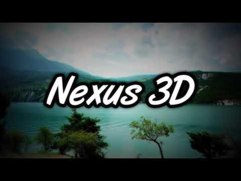 YNW Melly - 772 Love (3D Audio, Use Headphones)