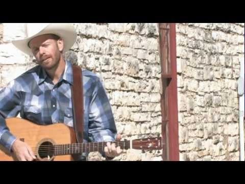 I'm Not That Way Anymore - Wes McMillian - Official Video