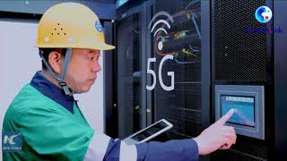 GLOBALink   5G technology transforms medical emergency service in SW China's Chongqing