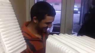 видео Запчасти на TOYOTA PRIUS